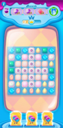 Kimmy's Arcade level 4-10