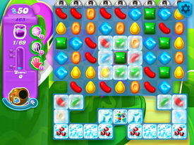 Level 463(6).png