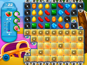 Level 1057(t2).png