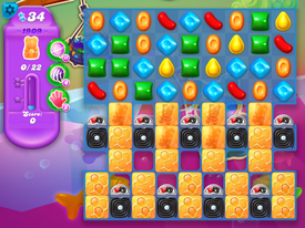 Level 1909(3).png
