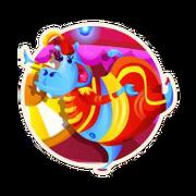 Spun Sugar Carnival icon.png