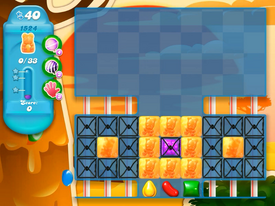 Level 1524(4)-1.png
