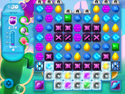 Level 1643(t).png