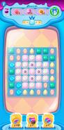 Kimmy's Arcade level 3-7