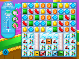 Level 1554(2).png