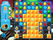 Level 1664(t2).png