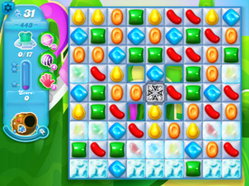 Level 443(4) (17 bears).png