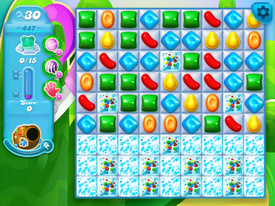Level 447(3) (15 bears).png