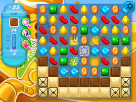 Level 516(4).png