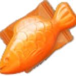 Orangefish wrapped.png