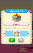 Treasure Hunt 5 Rewards-Reward 5 v3