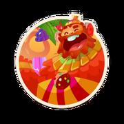 Gumdrop Gongfu icon.png