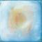Orangecandy(i2)