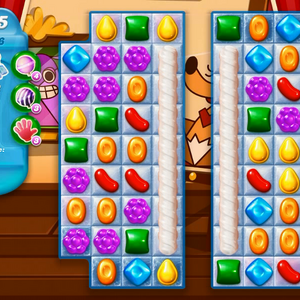 Level 1346(2).png