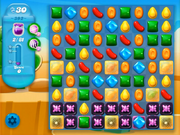 Level 392(t2).png