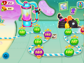 The Candy Factory1.png