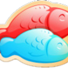 Double Delish Fish Icon.png