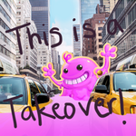 This is a takeover-Bubblegum Troll.png