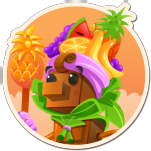 Carob Cottages icon.png