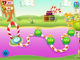 Candycane Isle1.png