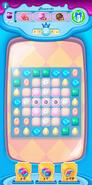 Kimmy's Arcade level 4-8