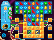 Level 1607(t2).png