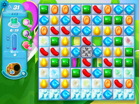 Level 443(4) (19 bears).png