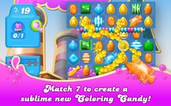 CCSS-Coloring candy.jpg