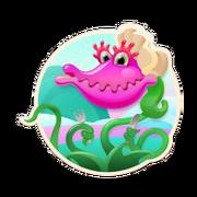 Glazed Everglade icon.png