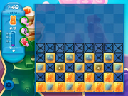 Level 1510(t).png