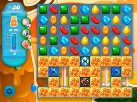 Level 1521(4).png