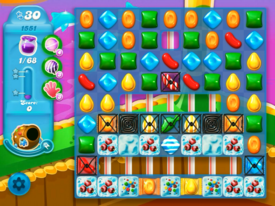 Level 1551(2).png