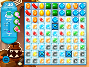 Level 1531(t).png