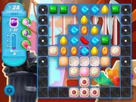 Level 1621(2).png