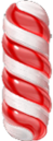 PeppermintstickV4