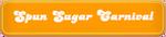 Spun-Sugar-Carnival.png