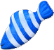 Bluefish striped.png