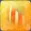 Redstripev(h2)