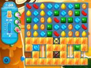 Level 1521(t).png