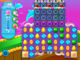 Level 1543(3)-1.png