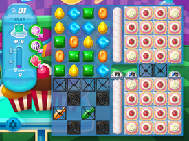 Level 1588(5).png