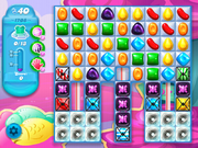 Level 1708(t2).png