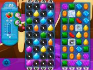 Level 633