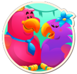 Nectar Nest icon.png