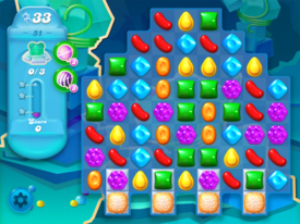Level 51(2).png