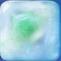 Green Fish(i2)