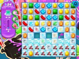 Level 1649(6).png