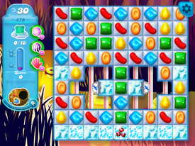 Level 479(4).png