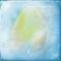 Yellowcandy(i2)