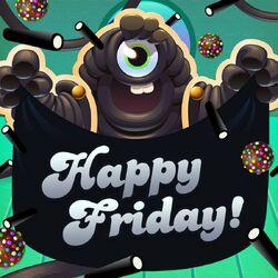 Black Friday pic.jpg